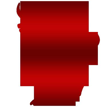 mesha-rashi-character