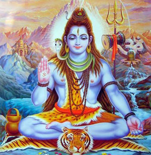 Maha Shivratri is the Hindu Festival, which is celebrated on February 24
