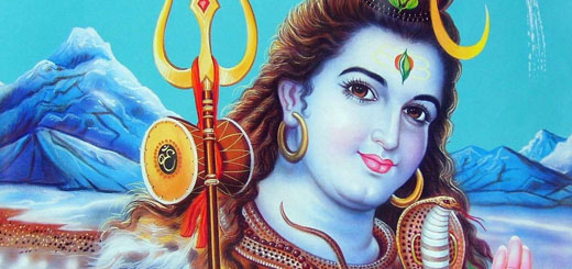 Get the shivratri sms and text messages, which is dedicated to god Shiva