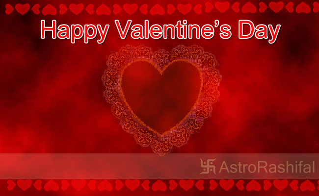 Valentine's Day Images and Pictures