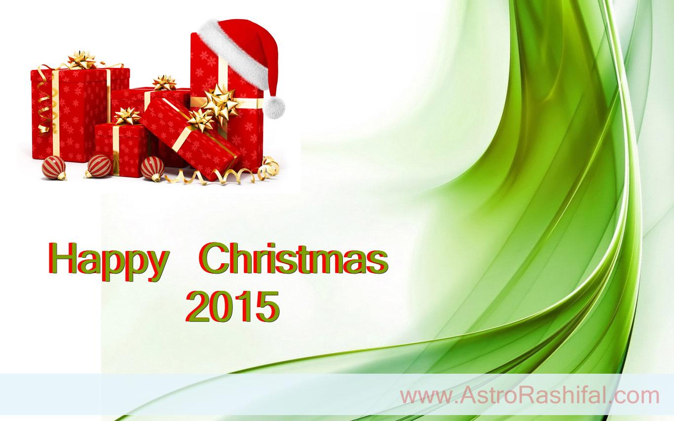 Christmas 2015 Greetings Christmas Wallapers 2015
