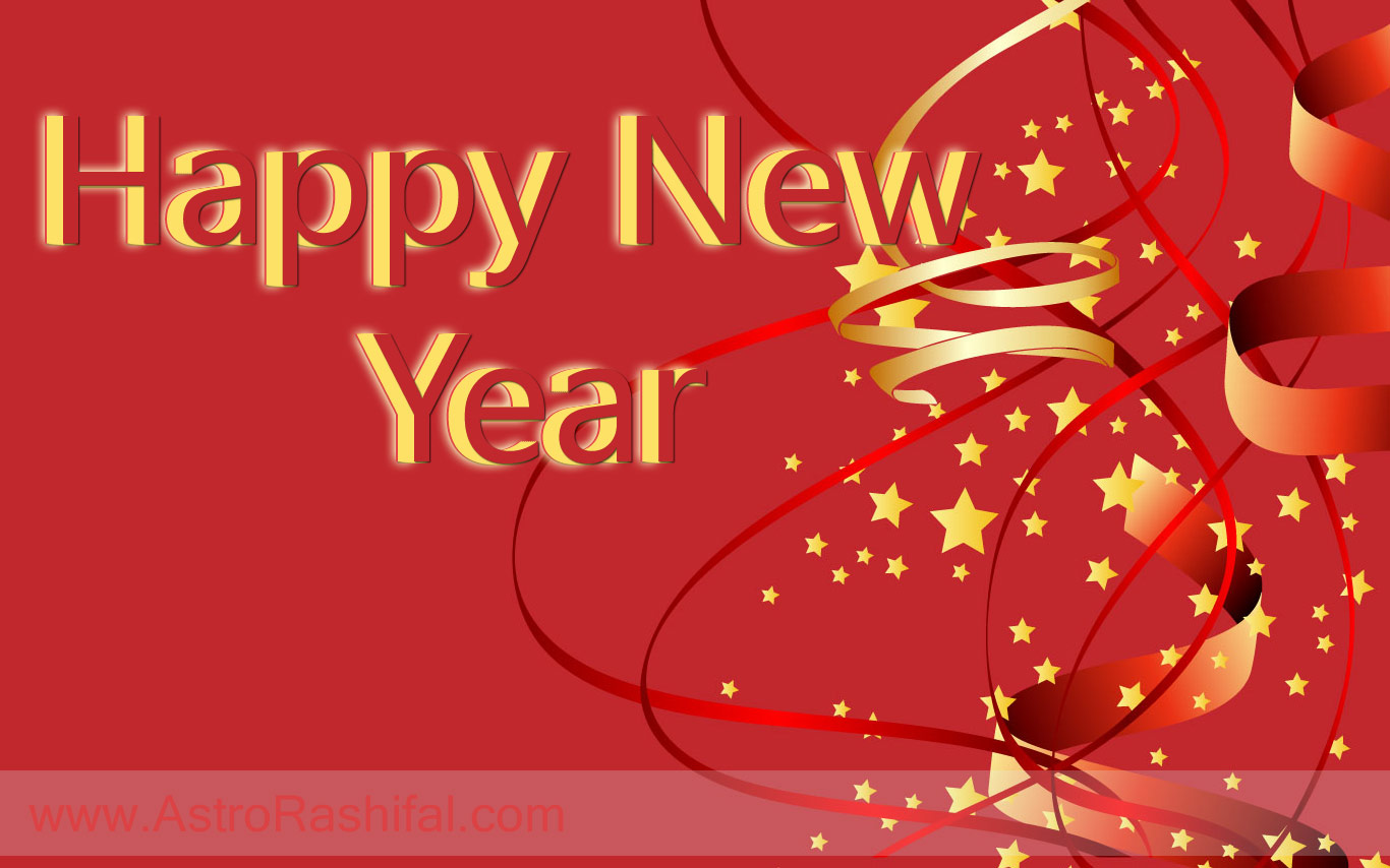 Happy New Year 2015 Wallpaper New Year Greetings 2016